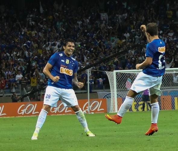 002 - Brasileirão 01