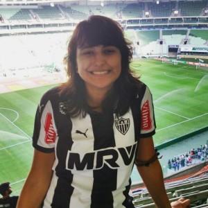 012 Patrícia Muniz2