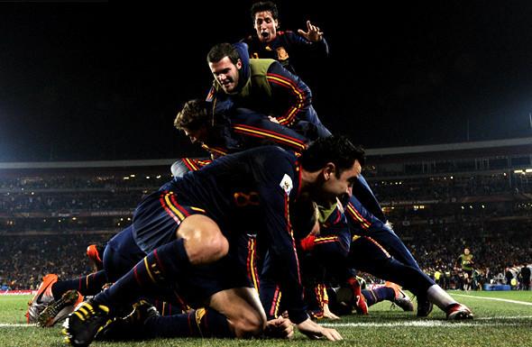 033 - Copa do Mundo 03