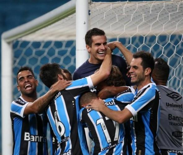 002 Grêmio 03