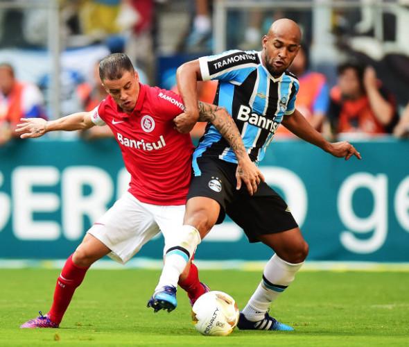 Fonte: Vinicius Costa/Folhapress