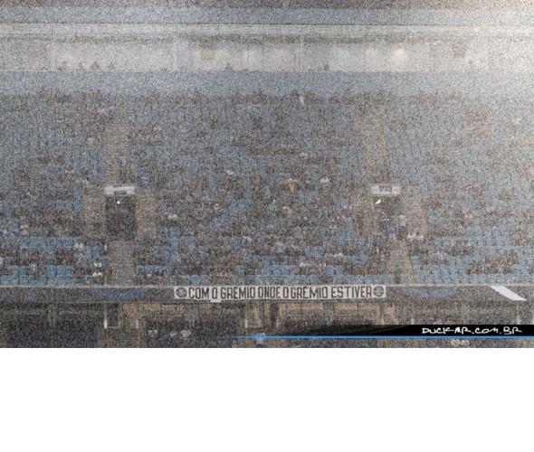 Grêmio 023 - Ducker1
