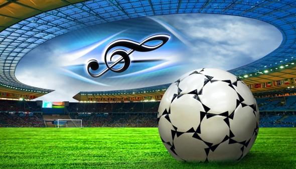 fanfiction-fifth-harmony-entre-o-futebol-e-a-musica-3379977150420151009