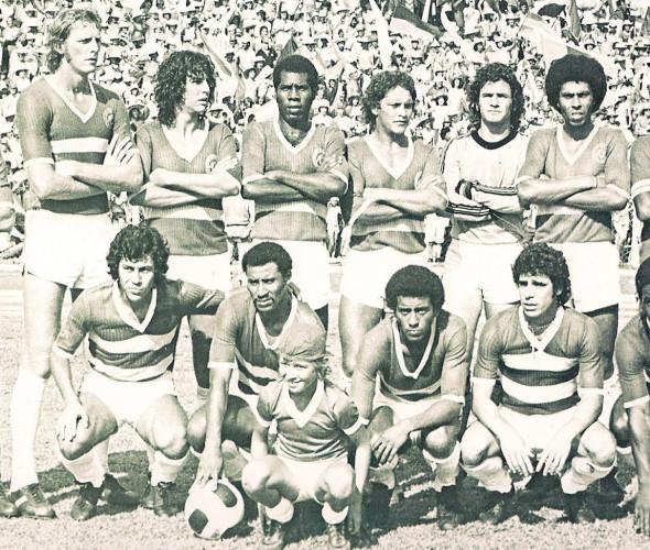 chapecoense 1977b
