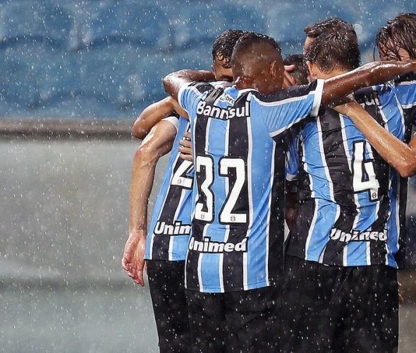 006 Grêmio - Lucas Uebel Grêmio FBPA3a