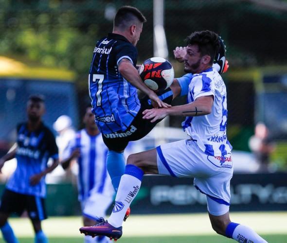 008 Grêmio - Lucas Uebel Grêmio FBPA1a