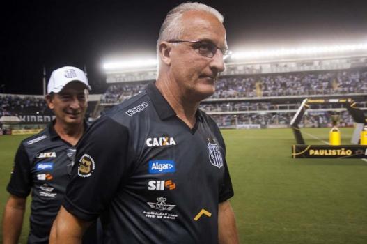 Ivan-Storti-Santos-FC