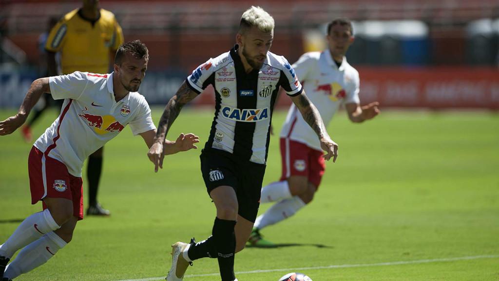 lucas-lima-santos-x-red-bull-brasil- goal.com