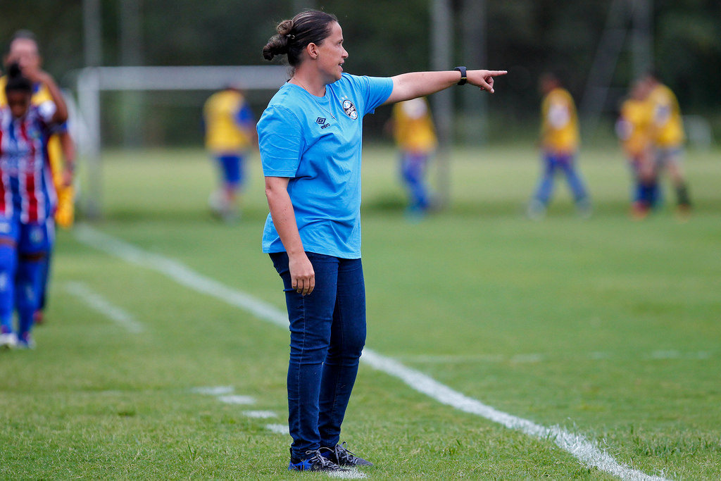 001 Feminino - Lucas Uebel Grêmio FBPA3