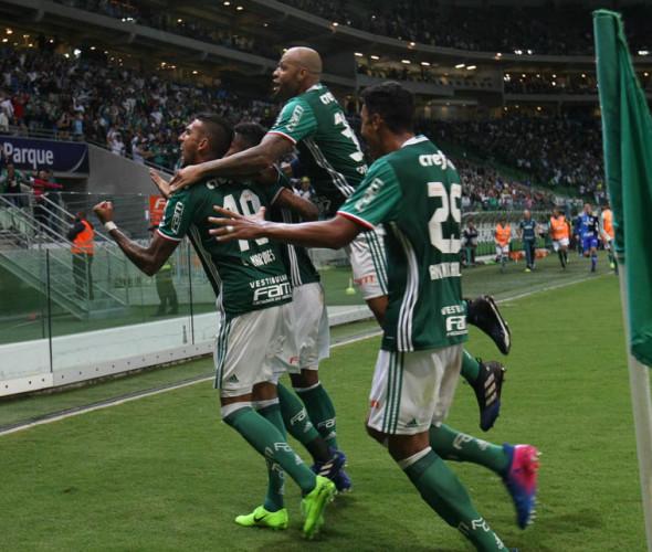 0xx Palmeiras Cesar Greco Ag. Palmeiras4