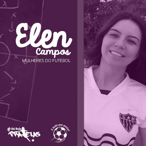 Elen_campos_post_facebook