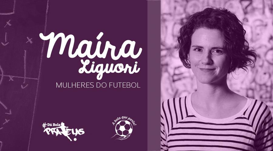 Maíra Liguori_post_blog