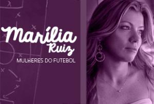 Marília Ruiz_ miniatura