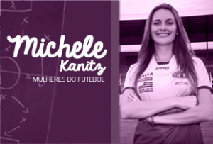 Michele Kanitz_ miniatura
