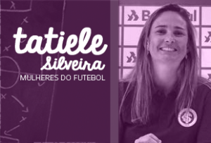 Tatiele Silveira_ miniatura