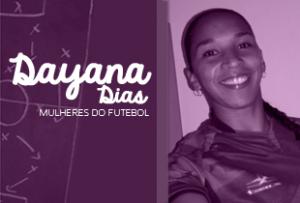 dayana_dias_ miniatura