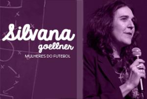 miniatura_blog_ Silvana_Goellner