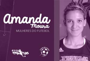 miniatura_blog_amanda