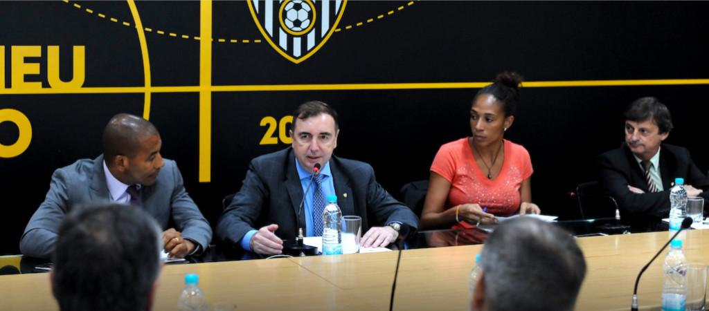 Rodrigo Corsi