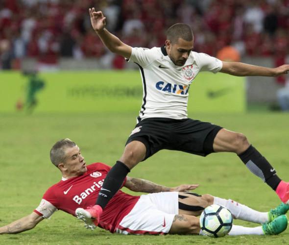 Daniel Augusto Jr / Agência Corinthians