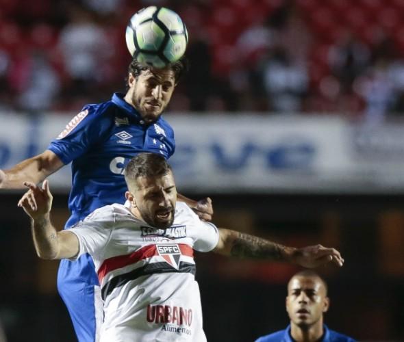 Marcello Zambrana Cruzeiro1