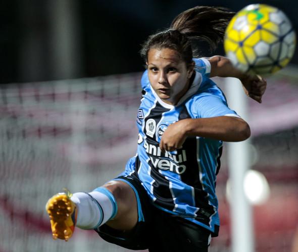 Leandro Martins/Allsports