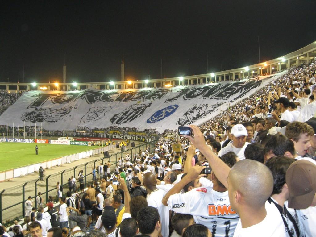 Foto  Blog do Odir Cunha