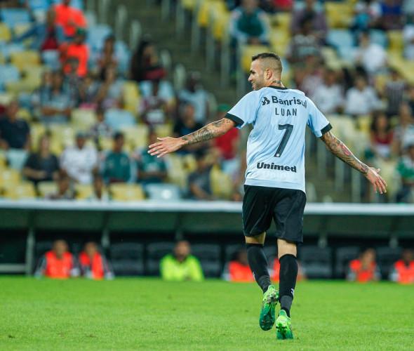 0xx Grêmio x flu - lucas uebel3