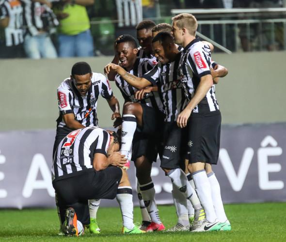 Atlético x Cruzeiro bruno cantini4