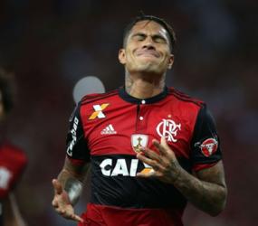 Márcio Mercante / Agência O Dia