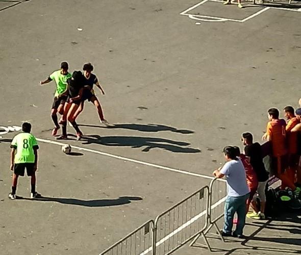 00x Ocupa Pacaembu - Joel Novaes 05