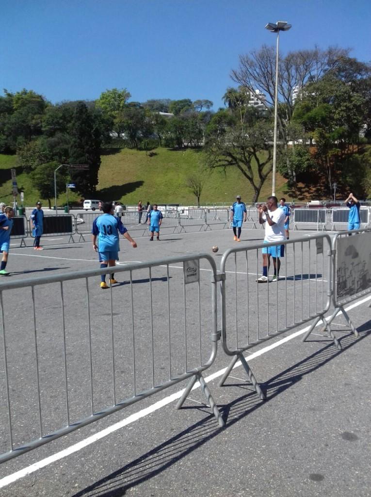 00x Ocupa Pacaembu - Roberta Pereira02