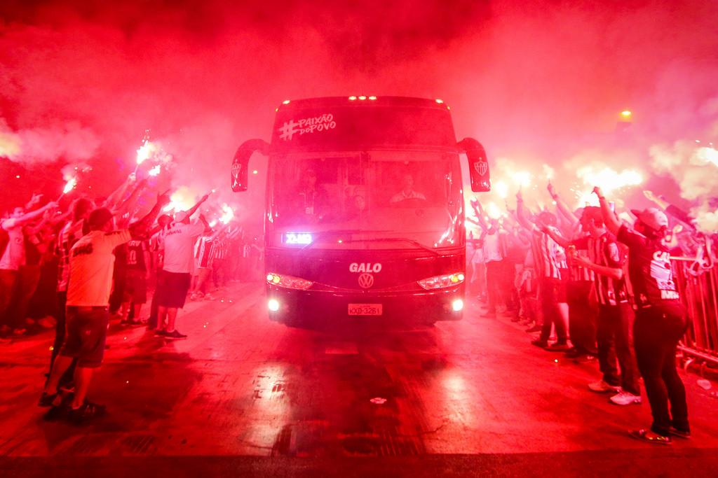 Atlético x Jorge - Bruno Cantini3