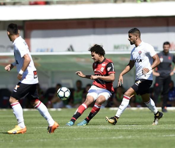 André Durão/ Globoesporte.com