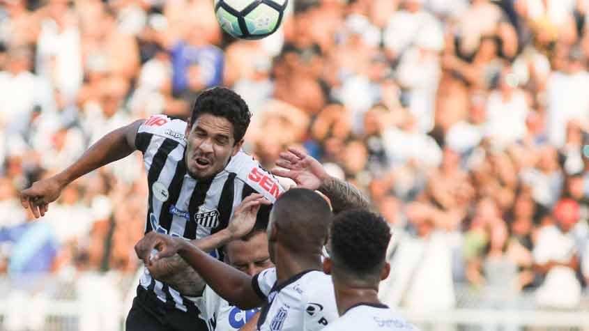 Fotos Santos IIa