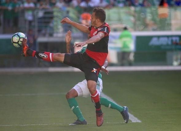Foto: Staff Images/ Flamengo