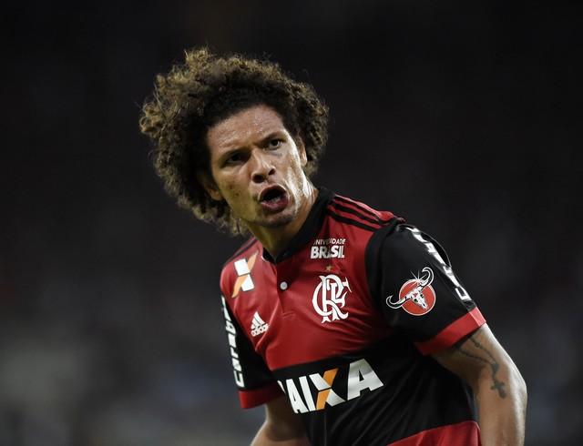 André Durão