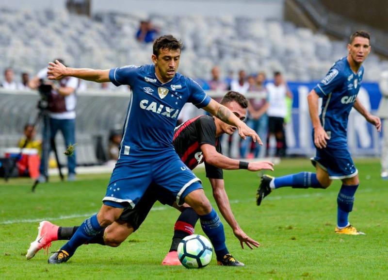 robinho 05.11 (1)