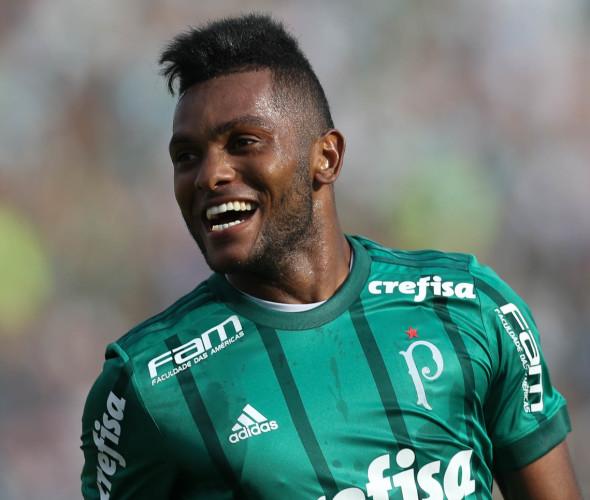 002 Palmeiras - Cesar Greco Ag. Palmeiras3