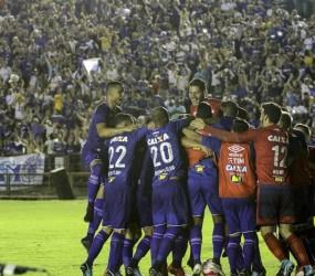 00x Cruzeiro - Sérgio Roberto Lightpress Cruzeiro1