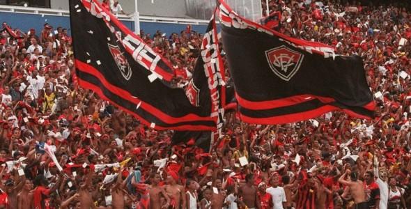 Reprodução/Futebol Bahiano