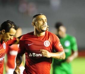 003 Inter - Ricardo Duarte
