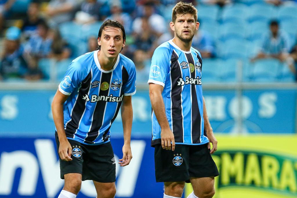 005 Grêmio - Lucas Uebel GFBPA1