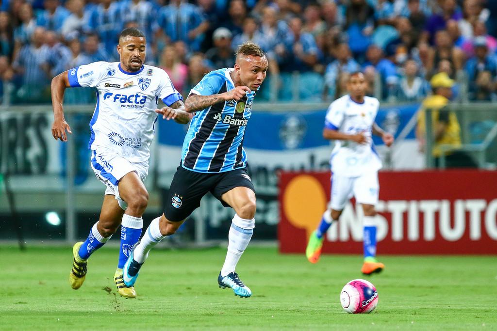 005 Grêmio - Lucas Uebel GFBPA2