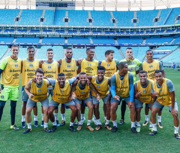 005 Grêmio - Lucas Uebel GFBPA4
