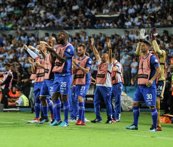 008 Cruzeiro - Bruno Haddad Cruzeiro1