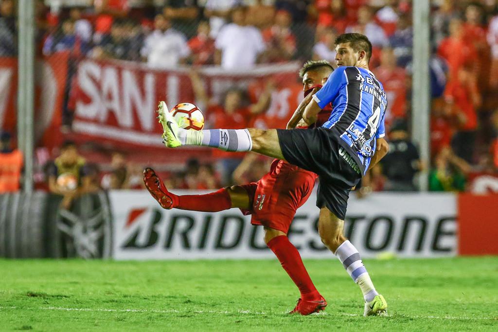 008 Grêmio - Lucas Uebel Grêmio FBPA3