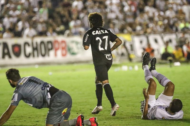 009 Atlético - Bruno Cantini CAM3_Easy-Resize.com