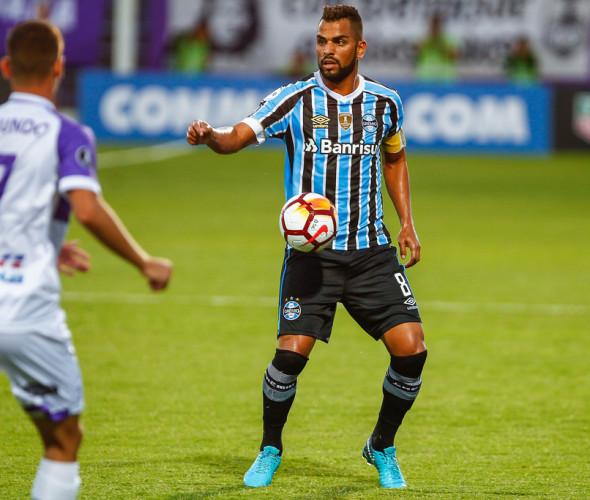 012 Grêmio - Lucas Uebel GFBPA3a