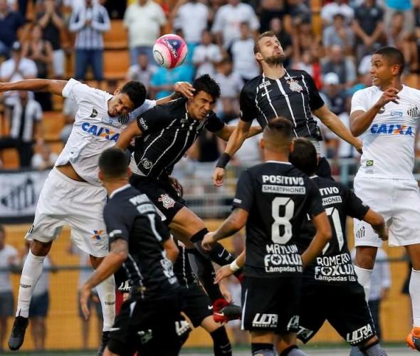Léo Pinheiro/FramePhoto/Gazeta Press